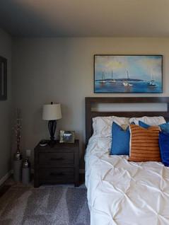 Encore-Homes-Inc-Bedroom(5).jpg