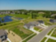 Fahey Fields 5.jpg