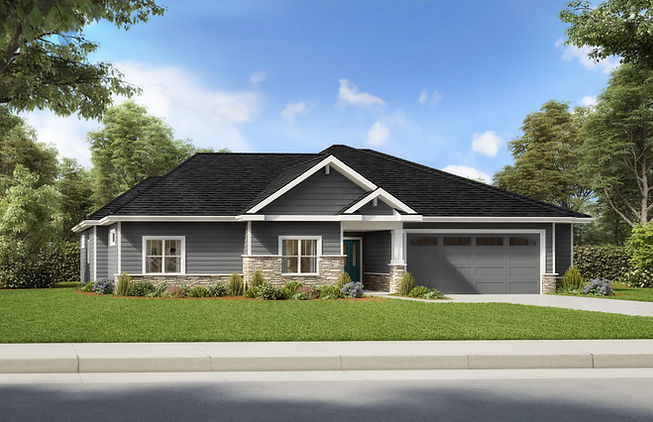 MBA-Lot 65 Fahey Fieds Midwest Homes jpg