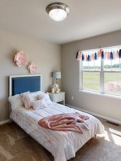 Encore-Homes-Inc-Bedroom(6).jpg