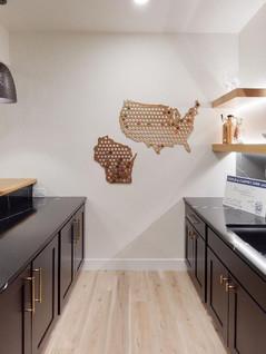 Acker-Builders-Inc-Kitchen(3).jpg