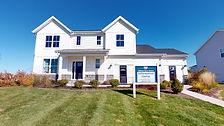 William-Ryan-Homes-5940-Astor-Dr-11062020_115301.jpg