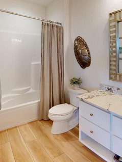 Marten-Building-Design-Bathroom(2).jpg