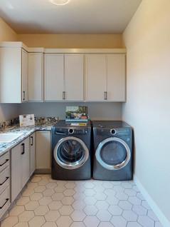 Artisan-Craft-Homes-Laundry.jpg