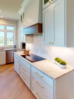 Premier-Builders-Inc-Kitchen(1).jpg