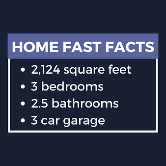 weber HOME FAST FACTS (1).png