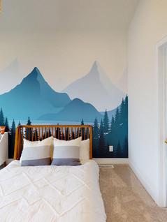 Acker-Builders-Inc-Bedroom(5).jpg