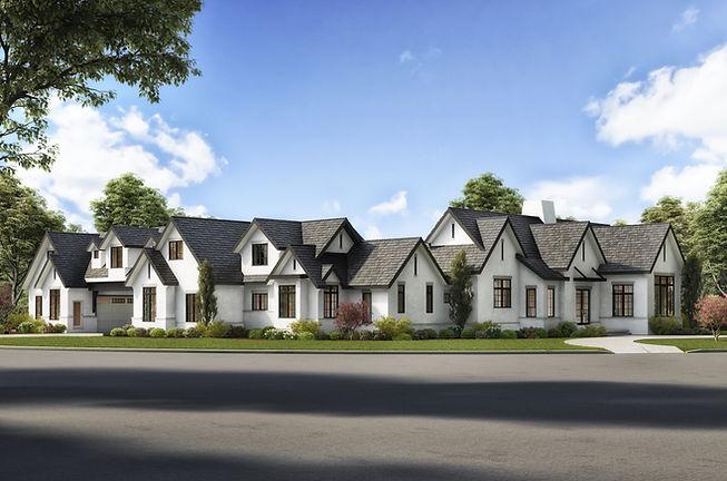 MBA-Conger Plan Temple Construction .jpg