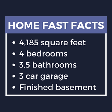 HOME FAST FACTS (20).png