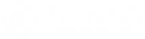 Nonns_Logo-Horiz_White (1).png