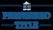 preferredtitle_logo.png