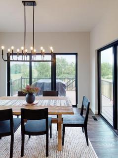 Classic-Custom-Homes-Of-Waunakee-Dining-Room.jpg
