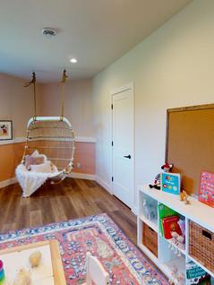 Premier-Builders-Inc-Bedroom(1).jpg