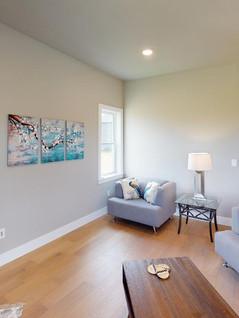 Artisan-Craft-Homes-Living-Room.jpg