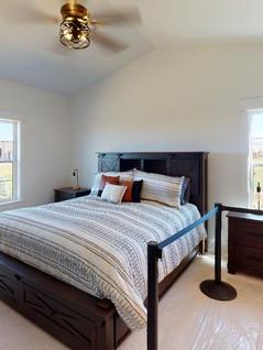 Quality-First-Custom-Homes-Bedroom.jpg
