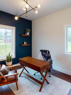Dane-Building-Concepts-Bedroom(4).jpg