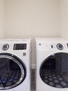 Acker-Builders-Inc-Laundry.jpg