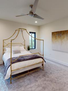 Victory-Stone-Builders-Bedroom.jpg