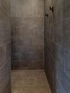 Classic-Custom-Homes-Of-Waunakee-Bathroom(4).jpg