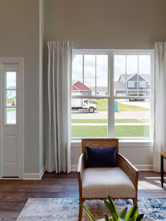 William-Ryan-Homes-Living-Room(2).jpg