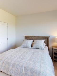 Marten-Building-Design-Bedroom(5).jpg