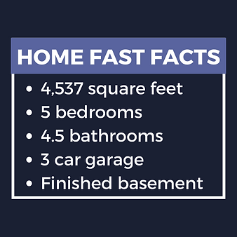Acker HOME FAST FACTS.png