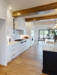 Hart-DeNoble-Builders-Inc-Kitchen.jpg