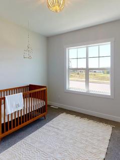 Bill-Weber-Jr-Homes-Bedroom(3).jpg