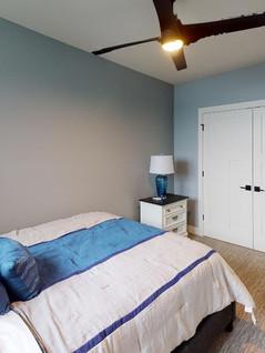 Brio-Design-Homes-Bedroom(8).jpg