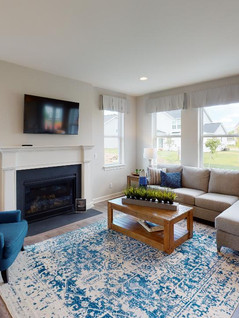 William-Ryan-Homes-Living-Room.jpg