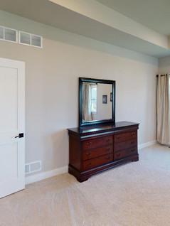 Artisan-Craft-Homes-Bedroom(2).jpg