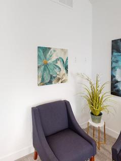 Coogan-Builders-Living-Room(3).jpg