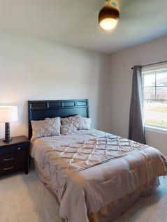 Artisan-Craft-Homes-Bedroom(3).jpg