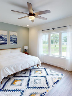 Dane-Building-Concepts-Bedroom.jpg