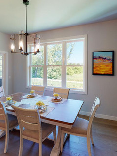 Midwest-Homes-Inc-Dining-Room(1).jpg