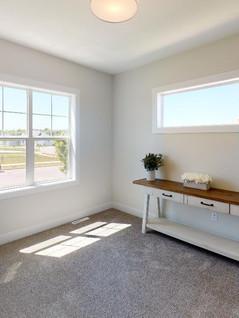 Bill-Weber-Jr-Homes-Bedroom(2).jpg