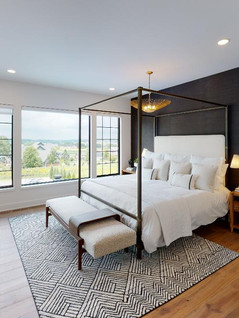 Hart-DeNoble-Builders-Inc-Bedroom(3).jpg