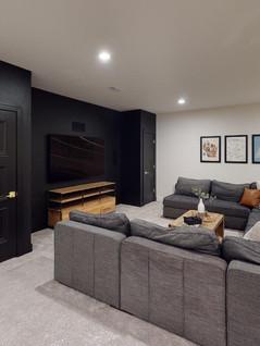 Acker-Builders-Inc-Living-Room(2).jpg