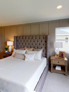 William-Ryan-Homes-Bedroom(1).jpg