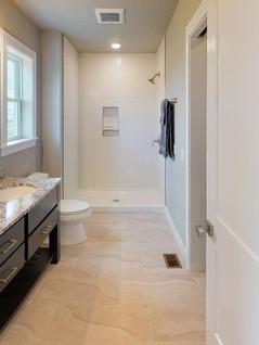 Artisan-Craft-Homes-Bathroom.jpg
