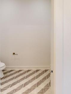 Hart-DeNoble-Builders-Inc-Bathroom(7).jpg