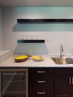Midwest-Homes-Inc-Kitchen(3).jpg