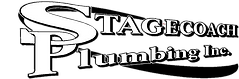 Stagecoach Plumbing Logo_bw.png