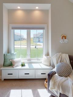 Premier-Builders-Inc-Bedroom(8).jpg