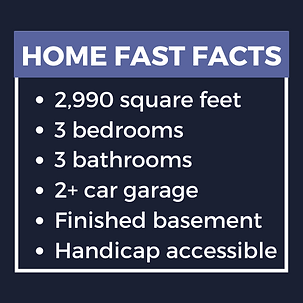 HOME FAST FACTS (2).png
