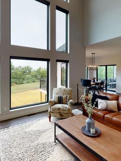 Classic-Custom-Homes-Of-Waunakee-Living-Room(2).jpg