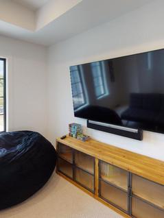 Hart-DeNoble-Builders-Inc-Bedroom(10).jpg