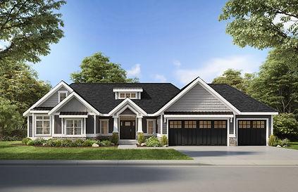 MBA-Levin Premier Homes jpg (1).jpg