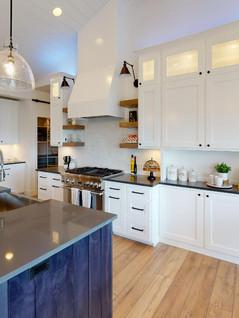 Coogan-Builders-Kitchen(2).jpg