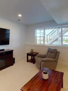 Quality-First-Custom-Homes-Living-Room(2).jpg